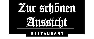 Logo Zur schönen Aussicht
